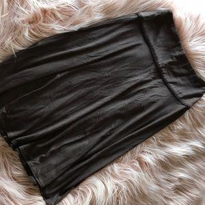 NWOT Boden Midi Skirt